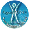 AquaZone Burning Man Theme Camp